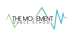 logo-the-movement-240x120px